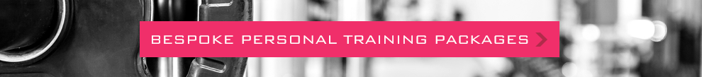 Bristol-personal-training