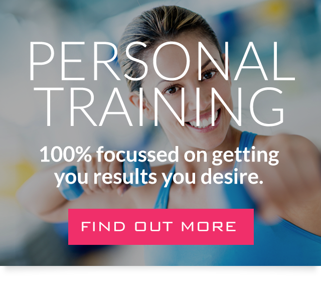 personal-training-bristol