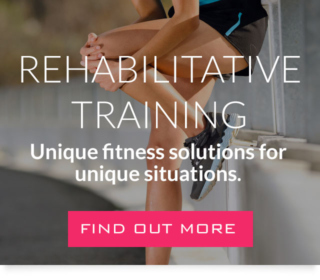 rehabilitative-training