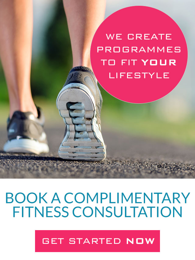 fitness-consultation-get-started